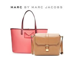 Marc By Marc Jacobs Handbags Accessories & More On Sale at Nordstrom Rack $18.97 (nordstromrack.com)