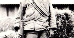 Little Soldadero of the Mexican Revolution | HISTORIA DE MEXICO | Pinterest | Mexican Revolution, Historia and Revolutions