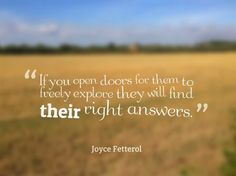 Image from http://www.navigatingbyjoy.com/wp-content/uploads/2013/08/Joyce-fetterol-quote-3.jpg.