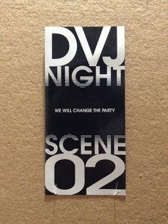 DVJ NIGHT SCENE 02