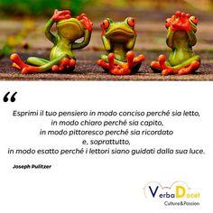 www.verbadocet.com