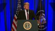 Hatch: Trump doesn't seem to have separate Obamacare plan - CNNPolitics.com