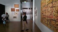 Pompidou Paris, Home Decor, Decoration Home, Room Decor, Home Interior Design, Home Decoration, Interior Design