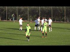 Beroe vs Dinamo Ufa - http://www.footballreplay.net/football/2017/01/29/beroe-vs-dinamo-ufa/