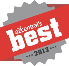 Vote for Cobblestone Auto Spa for Best Car Wash in AZCentral's Best of 2013! http://www.azcentral.com/best/vote/poll.php?pid=7305713=best%20car%20wash