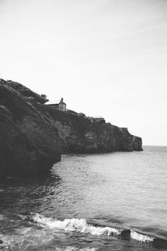 POSTCARDS FROM ST AGNES, CORNWALL - Mediamarmalade