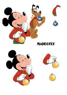 Disney - Chrissie - Picasa Web Albums