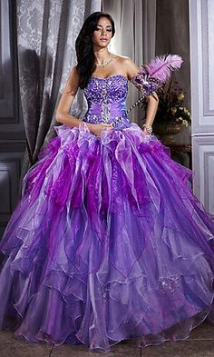 Masquerade Ball Gowns and Masks | masquerade ball outfit ...