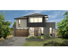 Georgia - 4 Bedrooms, 3 Bathrooms, 2 Car Spaces. Email: info@megacorpgroup.com.au Sydney Metro Area Only.