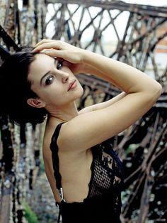 Monica Bellucci a 50 ans : l'actrice en 10 photos cultes | Vanity Fair