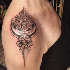 follow-the-colours-tattoo-friday-pedro-contessoto-tatuagem-26