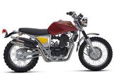 248 best moto images on pinterest cars custom bikes and custom