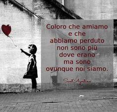 Come superare un lutto e tornare a vivere – Psicologa Roma ...
