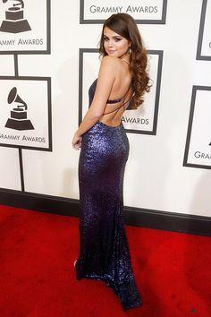 (6) Selena Gomez News (@SelenaGomezNews) | Twitter