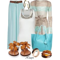 LOLO Moda: Lovely spring fashion for women can get rid of the sandals Modest Outfits, Modest Fashion, Love Fashion, Cool Outfits, Womens Fashion, Fashion Trends, Fashion Styles, Spring Summer Fashion, Spring Outfits