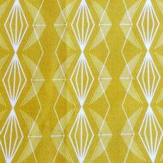 print & pattern: TEXTILES - annabel perrin