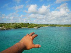Xelha, Quintana Roo