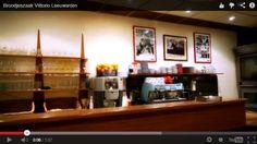 Heb jij Broodjeszaak Vittorio in Leeuwarden al ontdekt?  Bekijk hier de commercial! (1min. video) http://www.videofilmproducties.nl/video/commercial/broodjeszaak-vittorio-leeuwarden-commercial/   Ontdek de mogelijkheden van videomarketing: http://www.videofilmproducties.nl