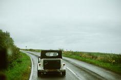 destination-wedding-photographers-scotland-culzean-castle-american-3-of-605-13