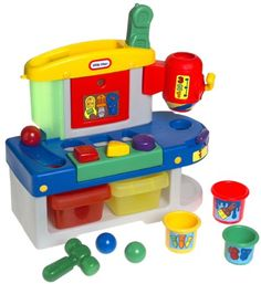 62 Best Toy Workbench Images Baby Toys Toys Activity Toys