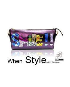 Attitude, Style, Fashion, Swag, Moda, Fashion Styles, Fashion Illustrations, Outfits