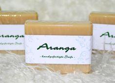 Aranga - https://www.seifenmanufaktur-mehlhose.de/de/Seifen/naturseifen/Aranga.html