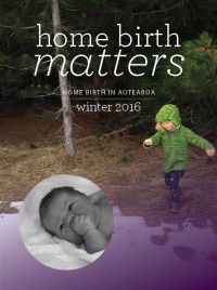 Home Birth Aotearoa quarterly seaonal magazine. Read current and back issues online Birth, Magazine, Reading, Winter, Free, Winter Time, Being A Mom, Magazines, Reading Books