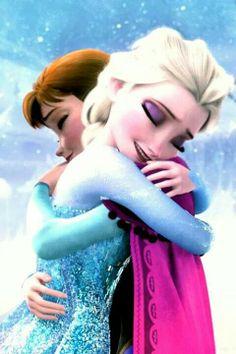 Please check out my frozen disney board Anidhya Singh ❤️❤️ Frozen Disney, Anna Frozen, Princesa Disney Frozen, Frozen Movie, Frozen Art, Heros Disney, Disney Art, Disney Movies, Frozen Wallpaper