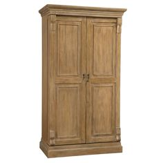 Howard Miller Clare Valley Wine & Bar Cabinet 695-152 - Home Bars USA - 2