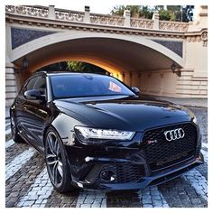 surroundings - 2017 Audi 💀A stunning beast 👌🏻For more: !Photo by Audi Rs5, Audi Quattro, Gentleman, Billionaire Life, Determination, Instagram, Respect, Beast, Magazine