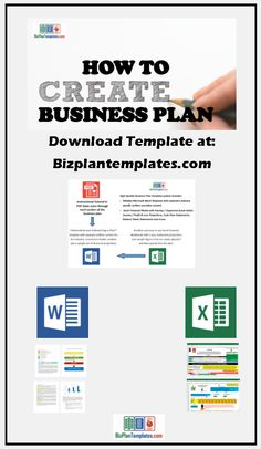 Catering Business Plan  Business Plan    Catering