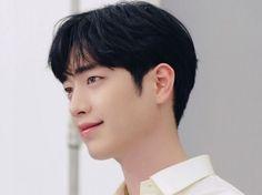 Asian Men, Asian Guys, Korean Drama Quotes, Yang Yang