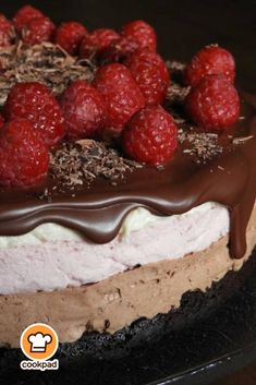 Greek Desserts, Cake Ideas, Cheesecake, Food And Drink, Cooking Recipes, Cheese Cakes, Cheesecakes, Recipes