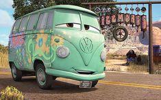 Goodbye, VW Bus! Iconic 'Hippie Van' Takes Its Final Ride #vwType2 Volkswagen Type 2, Running Belt, Infused Water Bottle, Funny Socks, Fitness Gifts, Sport Socks, Happy Socks, Station Wagon, Vw Bus