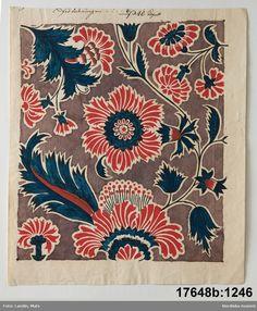 Bali Garden, Print Ideas, Surface Pattern Design, Motifs, Print Patterns, Label, Fabrics, Textiles, Tapestry
