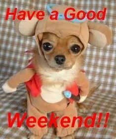 Have a good weekend friend weekend friday sunday saturday greeting weekend greeting