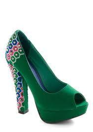 Stud-y Time heel $59.99