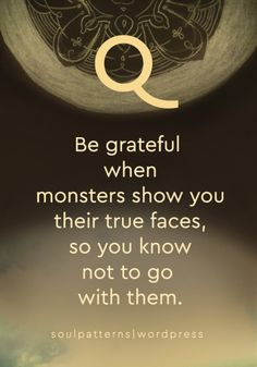 #choice #energy #faces #grateful #inspirational #quotes #selfworth #truecolors #trueface #wisdom
