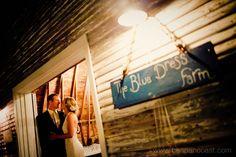 Wedding, portrait, Blue Dress Barn, Millburg Mi, Barn, Wedding, bride, groom