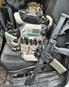 Tactical Wear, Tactical Life, Tactical Survival, Survival Gear, Airsoft Gear, Weapon Of Mass Destruction, Combat Gear, Chest Rig, Plate Carrier