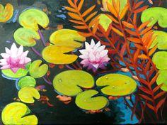 Landscape Paintings, Art, Craft Art, Landscape, Kunst, Gcse Art, Landscape Drawings, Art Education Resources