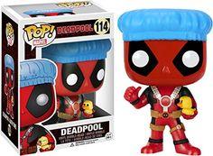 Funko POP! Marvel Bath Time Deadpool Exclusive 114 Vinyl Bobble-Head POP! http://www.amazon.com/dp/B019S6MR34/ref=cm_sw_r_pi_dp_UD32wb1MZPKVY