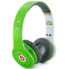 14 Best Beats Images Beats By Dre Headpieces Headphones