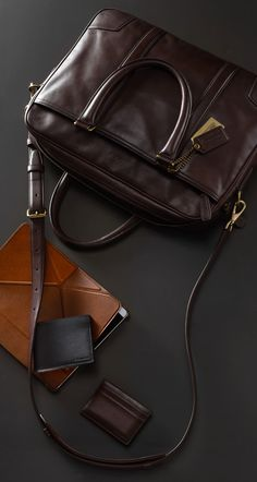 New at Coach: Gifts, Wallets and Bags for Men at Coach.com