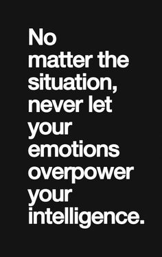 #quote  #quotes http://www.reignitedrelationships.com/