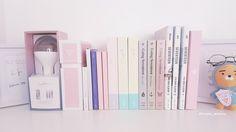Imagen de aesthetic, kpop, and pastel