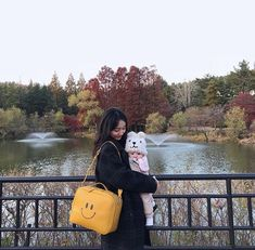 Baby girl korean mom and Ideas Cute Asian Babies, Korean Babies, Asian Kids, Cute Babies, Cute Family, Family Goals, Beautiful Family, Baby Daddy, Mom And Baby