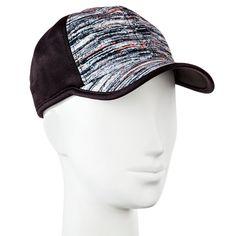 d5af7b018c5 Fashion Packable Reversible Bucket Hat Printed Luxurious Sun Hat Cotton  Unisex