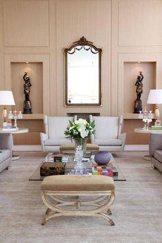 arranjos de flores 8258-sala-de-estar-jardim-paulista-iii-carolina-molinari-thales-drummond-viva-decora
