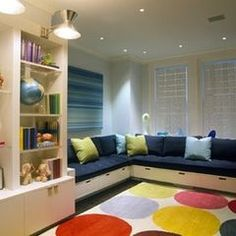 Perfect 13 Best Teen Playroom Ideas Images On Pinterest | Playroom Ideas, Room And  Home Part 26